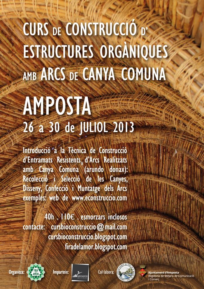 CursBioconstruccioAmposta_HD