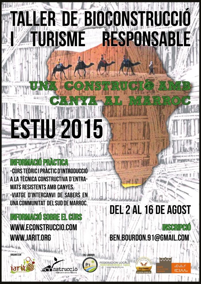 cartel eco nuevo3